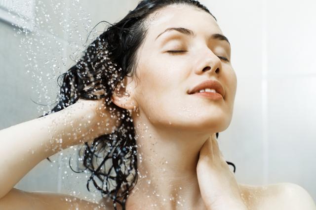 Маски для волос при себорейном дерматите в домашних условиях