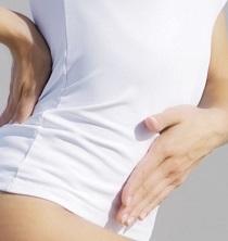 Симптомы воспалительных процессов в придатках