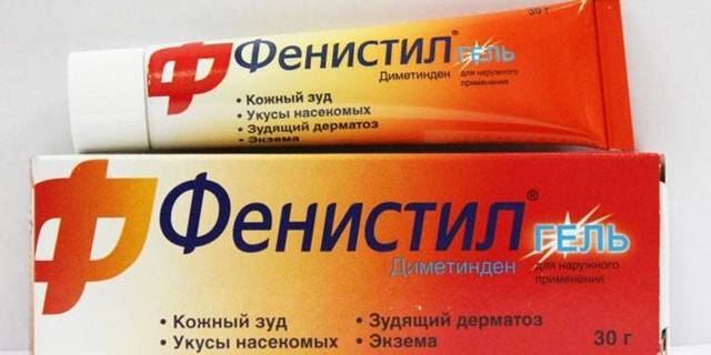 Что такое дерматит и как с ним бороться?