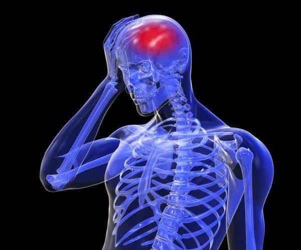 Можно ли упасть в обморок при повышенном давлении?