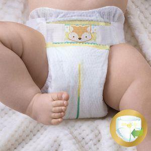 Дерматит новорожденных от чего бывает чем лечить как выглядит