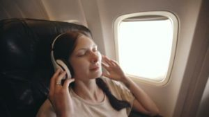 Можно ли летать на самолете с повышенным давлением?