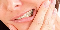 Нос заложен а соплей нет у взрослых чем лечить народные средства