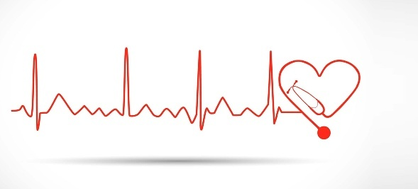 Повышенный пульс 90 ударов при нормальном давлении