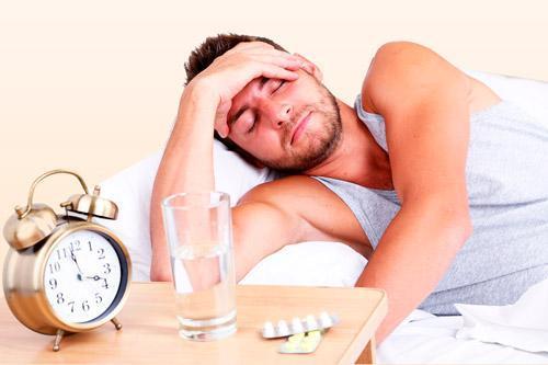 Что принимать при повышенном нижнем давлении в вечернее время?