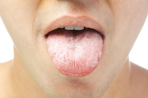 Мазь от дерматита между ягодицами кандидерм