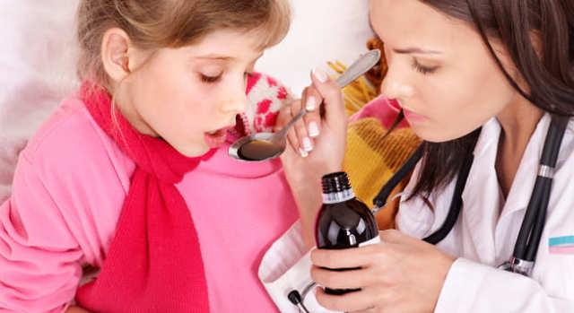 Шиповник как заваривать и как пить детям для иммунитета