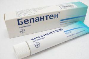 Можно ли применять облепиховое масло при атопическом дерматите?