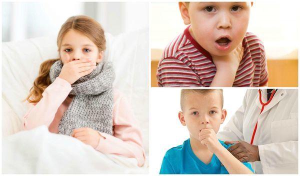 Что делать если у ребенка 12 лет сопли и кашель народные средства?