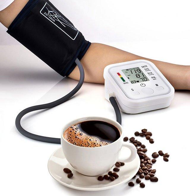 Цитрамон от давления повышенного или пониженного давления