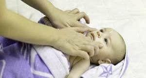 Недорогая мазь от атопического дерматита на коже у ребенка
