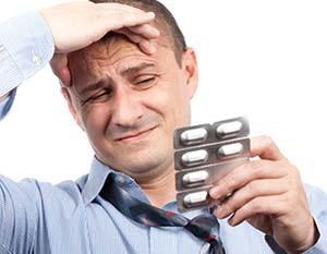 Но шпа при головной боли и повышенном давлении