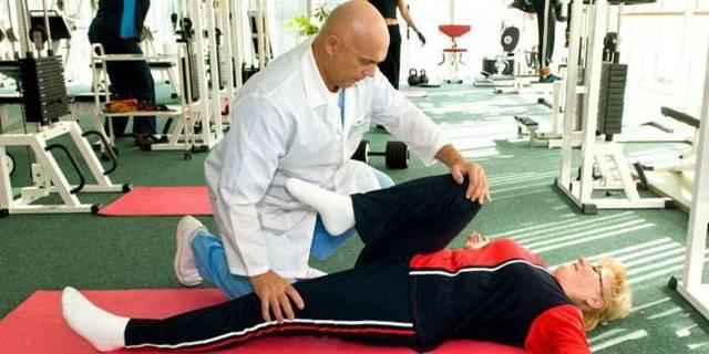 Можно ли при повышенном давлении заниматься фитнесом?