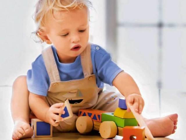 Лучшие лекарства от кашля детям
