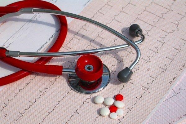 Учащенное сердцебиение и повышенное давление что делать