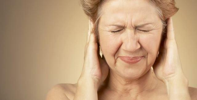Что делать если давление в норме а пульс повышенный?