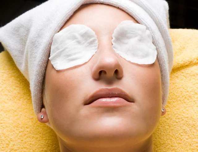 Народные средства от повышенного глазного давления в домашних условиях