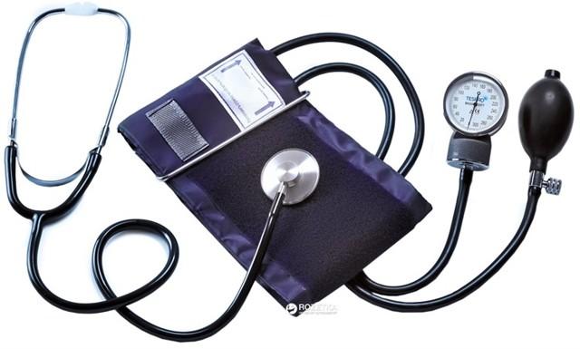 От чего при нормальном давлении бывает повышенный пульс