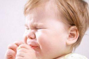 Козье молоко при атопическом дерматите у ребенка комаровский