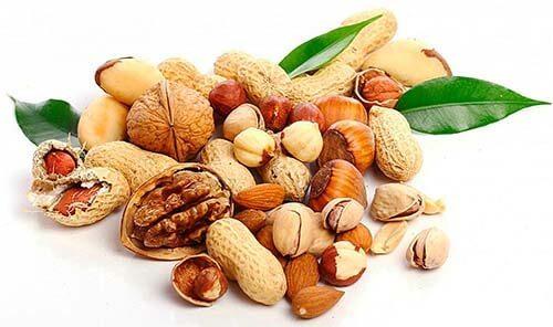 Какая польза от витаминов как их принимать?