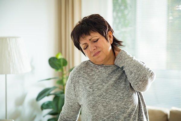 Остеохондроз и гипертония взаимосвязь повышенное давление после сна