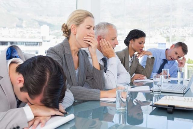 Влияние повышенного и пониженного давления на работоспособность