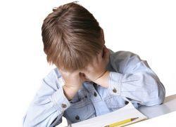 Что делать если у ребенка повышенное давление 8 лет?