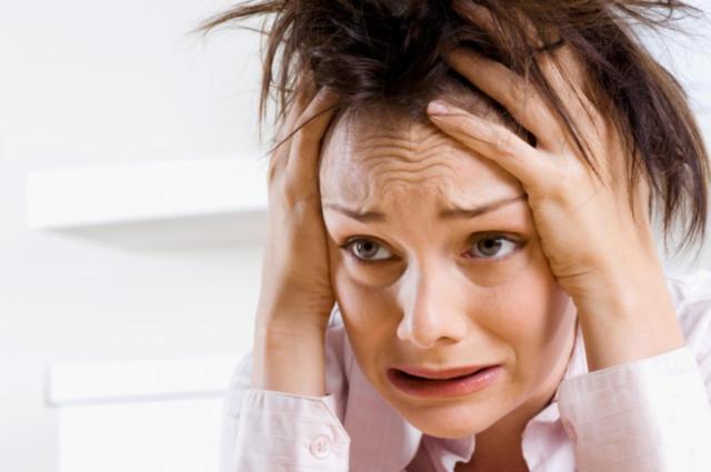 Как понять что давление повышенное или пониженное?