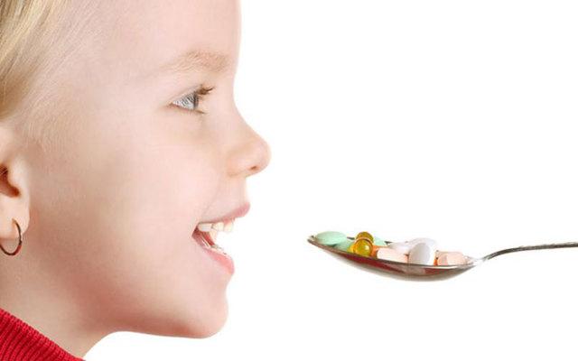 Что можно давать ребенку для повышения иммунитета в 2 года?