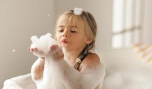 Дерматит на половых губах у ребенка чем лечить
