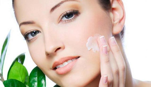 Уход за кожей при дерматите периоральном