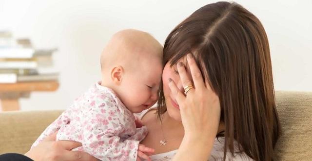 Какие лекарства можно принимать кормящей маме при повышенном давлении?