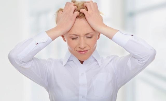Что делать когда давление скачет от пониженного до повышенного?