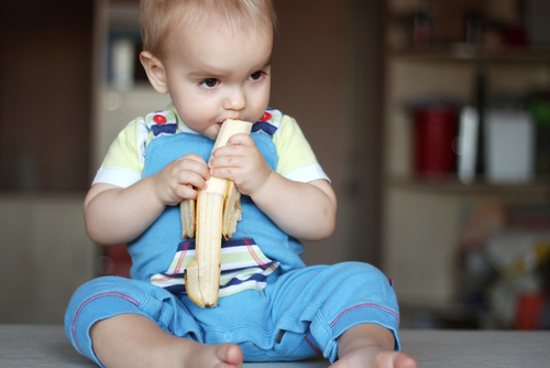 Пищевой дневник при атопическом дерматите у детей