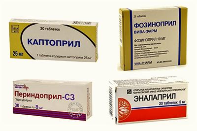 Таблетки от давления повышенного при сахарном диабете