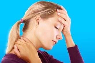 Если болит затылок это какое давление пониженное или повышенное