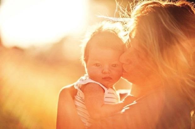 Меню кормящей мамы при атопическом дерматите у грудничка