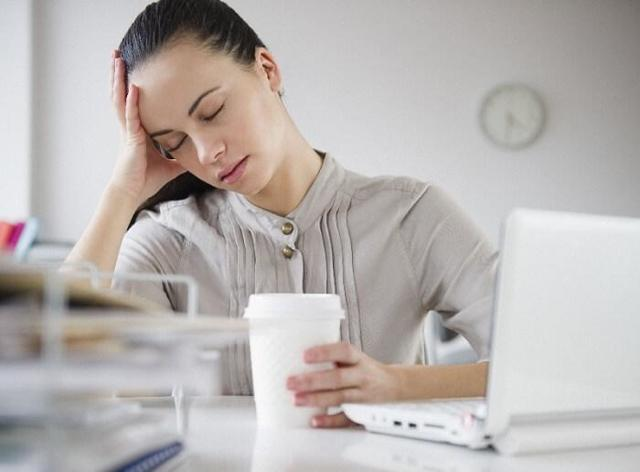 Что делать если у тебя повышенное давление?