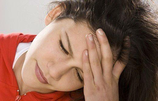 Устранение повышенного потоотделения у подростков