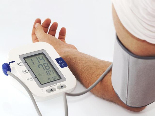 Пониженное давление что делать и повышенный пульс