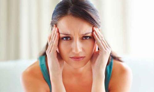 Как понять какое у меня давление повышенное или пониженное?