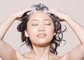 Диета при себорейном дерматите волосистой части головы у детей