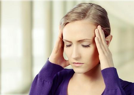 Головная боль усиливается при кашле