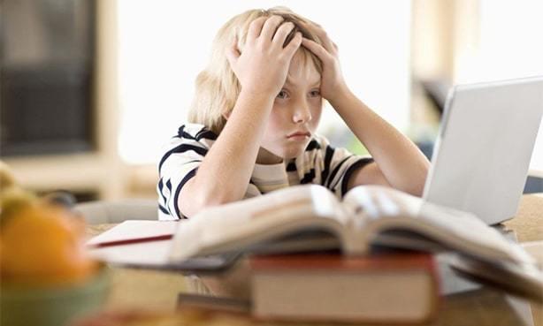 Повышенное давление у подростка 16 лет причины