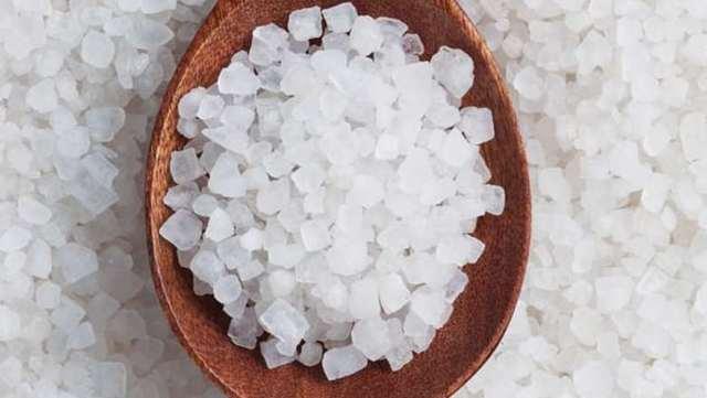 Можно ли купать ребенка в морской соли при атопическом дерматите?
