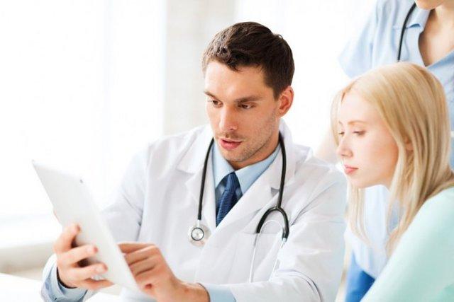 Показания для плазмафереза при атопическом дерматите
