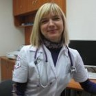 Крем эмолент для лечения дерматита у взрослых