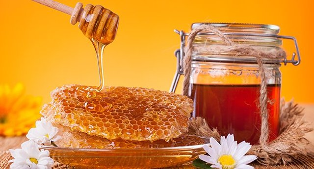 Какой мед употреблять при сахарном диабете и повышенном давлении?