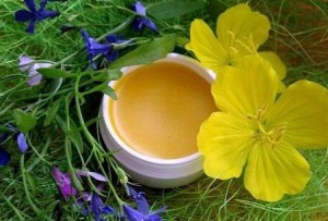 Лечение аллергического контактного дерматита народными средствами