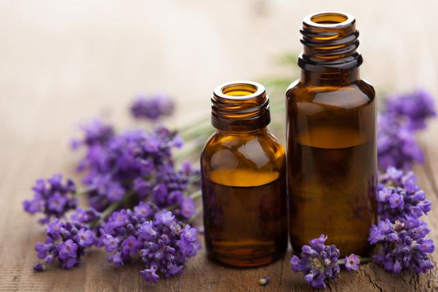 Эфирные масла при кожных высыпаниях экземах дерматитах герпесах